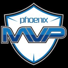 Team icon MVP Phoenix.png