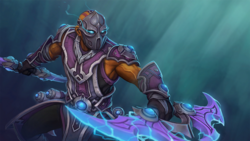 Acolyte of Vengeance Loading Screen 16x9.png