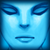 Bot passive icon.png