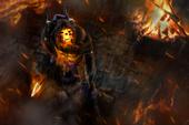Cloak of the Fallen