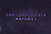 DHD NeoN League Season 1