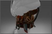 Dapper Disguise Belt
