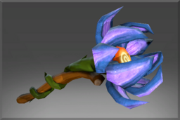 Cosmetic icon Flower Staff of the Peace-Bringer.png