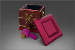 Cosmetic icon Gift Wrap.png