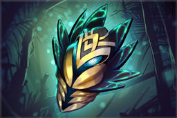 Cosmetic icon Imbued Trove Carafe 2016.png