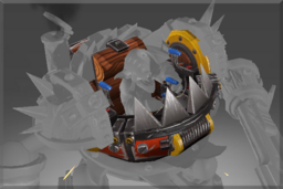 Cosmetic icon Lumberclaw Cockpit.png