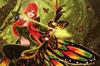 Papillion Weald