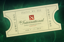 Cosmetic icon The International 2013.png