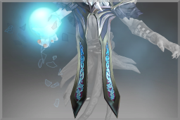 Cosmetic icon Vestment of the Rime Lord.png
