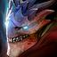 Elder Dragon Form icon.png