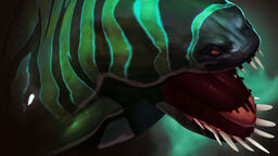 Tidehunter Full Trading Card.jpg