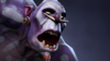 Witch Doctor icon.png
