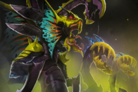 Acid Hydra