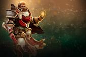 Armor of the Stalwart Soul