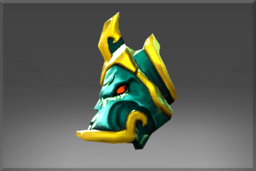 Cosmetic icon Arms of Eternal Reign.png
