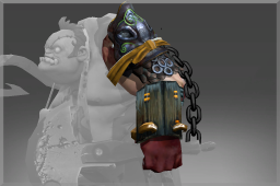 Cosmetic icon Arms of the Ghastly Gourmand.png