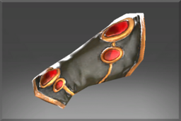 Cosmetic icon Bracers of Forsaken Beauty.png