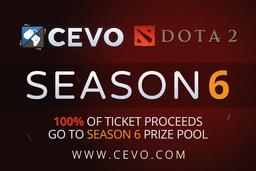 Cosmetic icon CEVO Season 6 Ticket.png