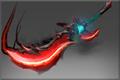 Crimson Edge of the Lost Order