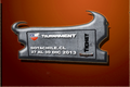 Dota 2 Chile Tournament