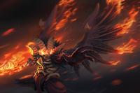Fires of Vashundol