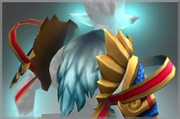 Cosmetic icon Force of Kylin Back.png
