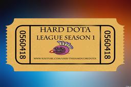 Cosmetic icon Hard Dota League Season 1.png