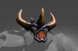 Helm of the Harbinger