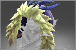 Cosmetic icon Hood of the Long Night.png