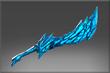 Iceshard