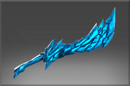 Cosmetic icon Iceshard.png