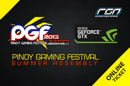 Cosmetic icon Pinoy Gaming Festival Summer Assembly.png