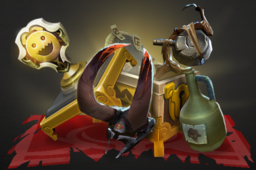 Cosmetic icon Polycount Megabundle.png