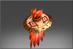 Cosmetic icon Shade of the Spiteful Eye.png