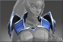Cosmetic icon Starrider of the Crescent Steel Shoulders.png
