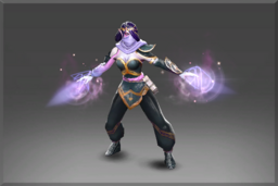 Cosmetic icon The Deadly Nightshade Set.png