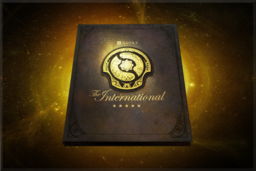 Cosmetic icon The International Compendium 2015.png