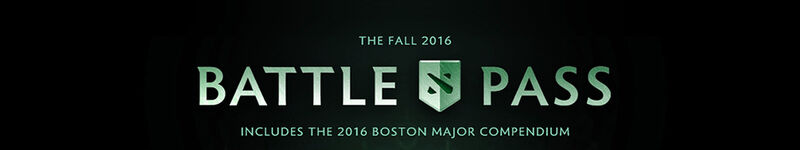 Fall2016 bp banner HD.jpg