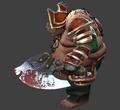 Gladiator's Revenge set prev2.png