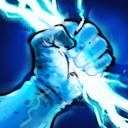 Lightning Bolt icon.png