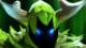Melee Creep Radiant icon.png