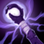 Purge (Satyr Banisher) icon.png