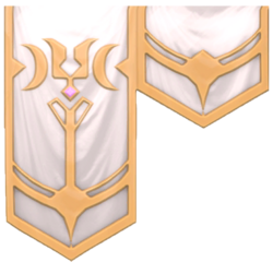 Sanctums of the Divine Preview Banner Radiant.png