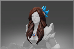 Cosmetic icon Darkfall Warden Hair.png
