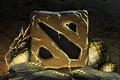 Dragon Scale (стиль интерфейса)