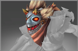 Cosmetic icon Heartless Hunt - Head.png