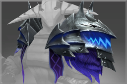 Cosmetic icon Indomitable Legacy - Shoulder.png