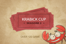 Cosmetic icon Krabick Cup Season 2.png