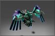 Praetor of Royal Souls Armor