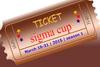 Sigma cup season 1